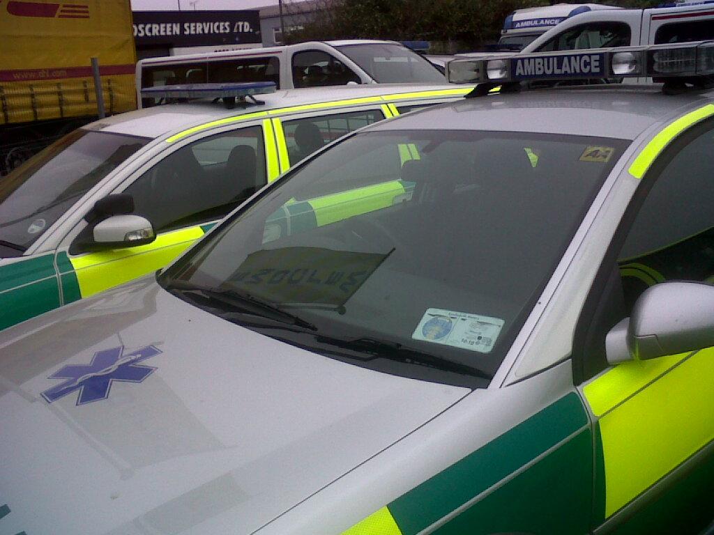 meditransport rental vehicles ambulances